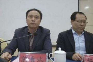 绩溪县委副书记陈自水(左)县委常委、纪委书记杨书生(左二).jpg